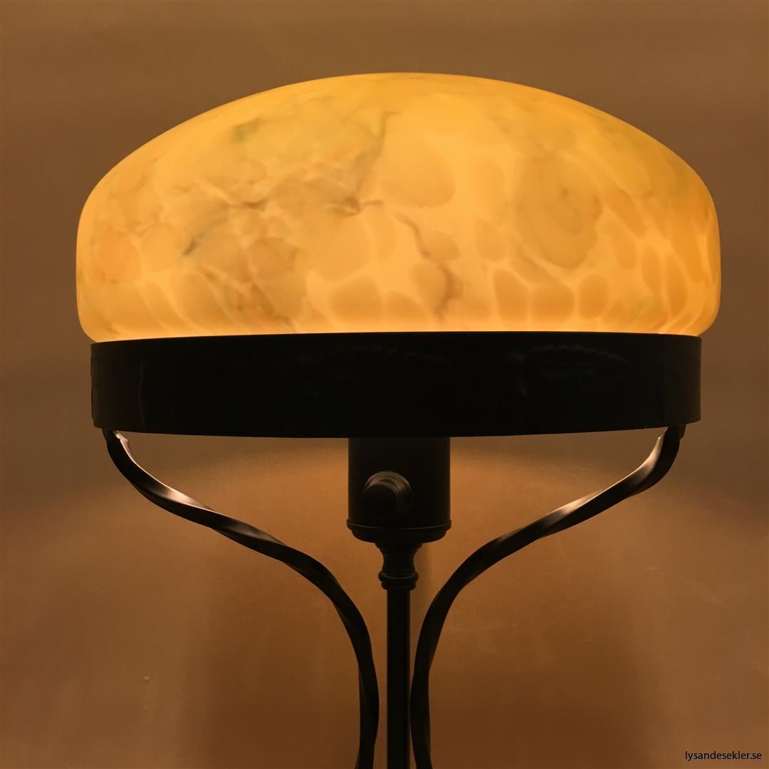 strindbergslampa lampa strindberg (77)