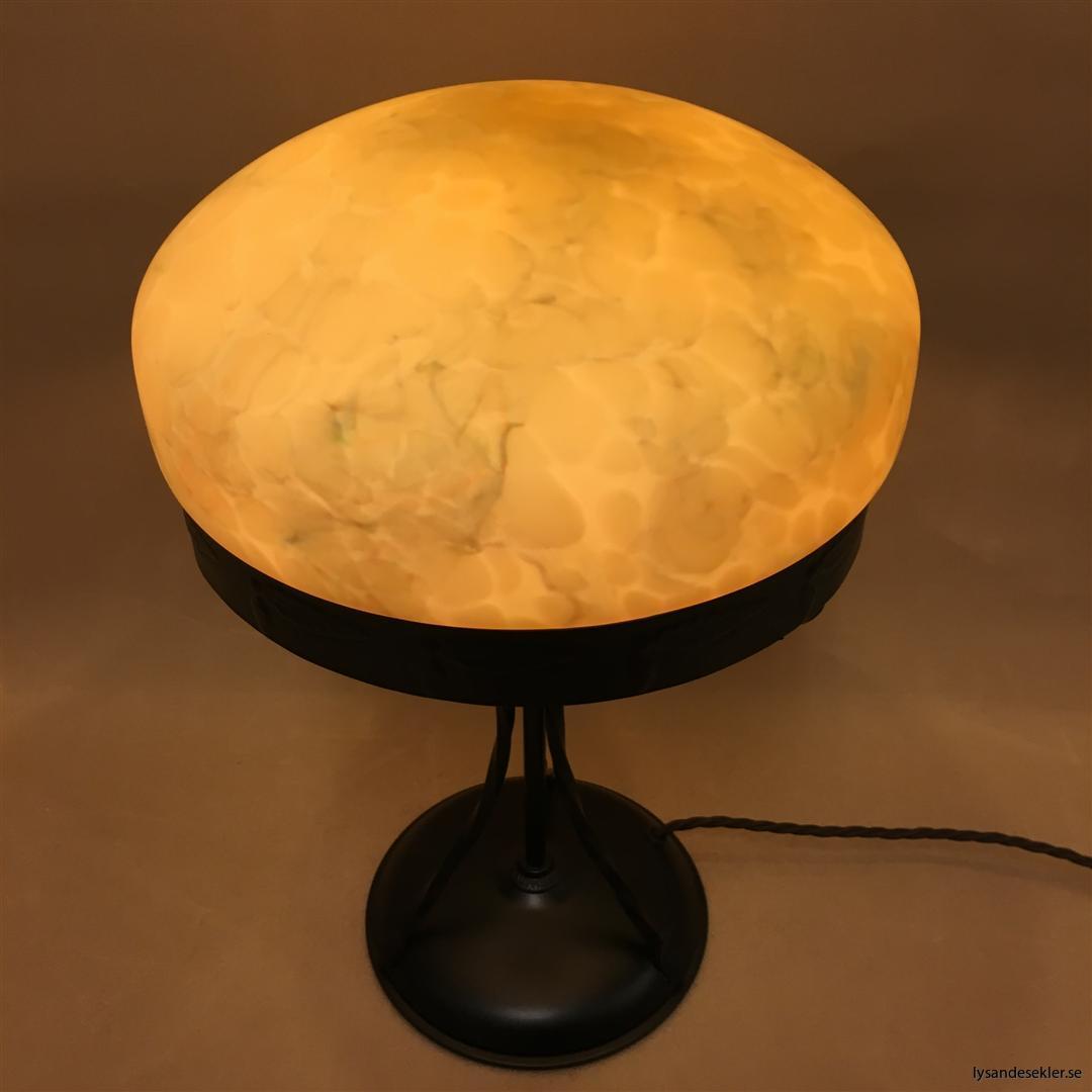 strindbergslampa lampa strindberg (78)