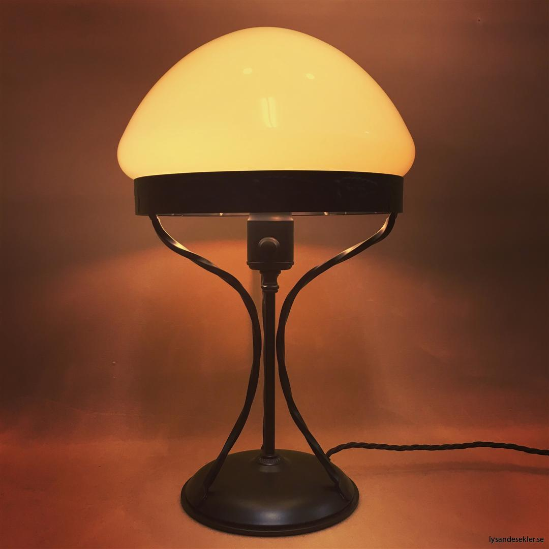 strindbergslampa lampa strindberg (128)