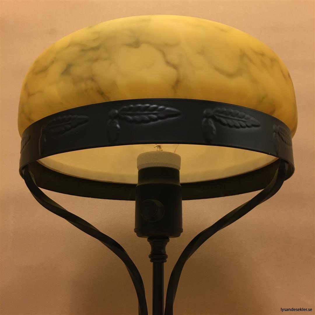 strindbergslampa lampa strindberg (75)