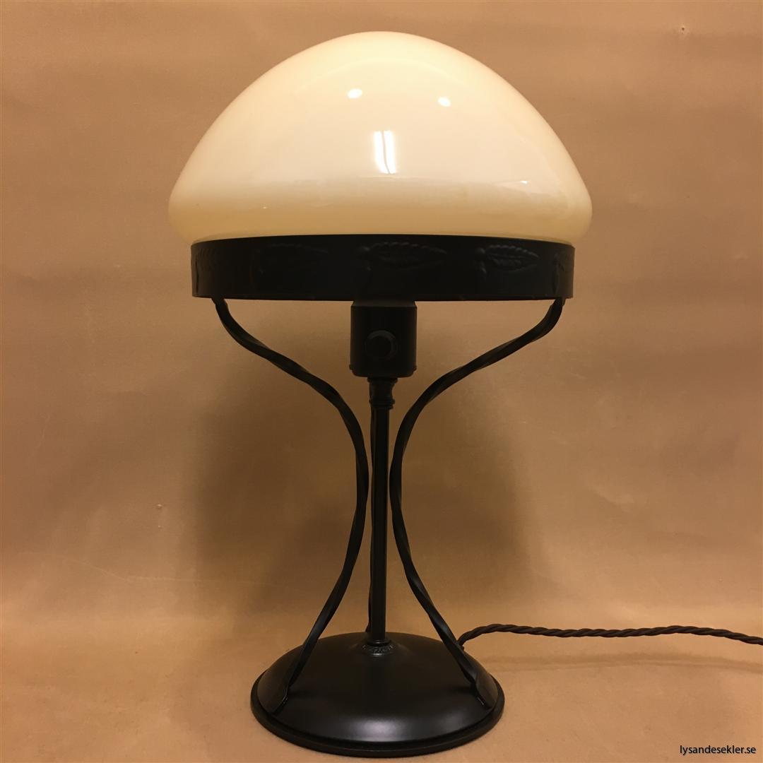 strindbergslampa lampa strindberg (124)