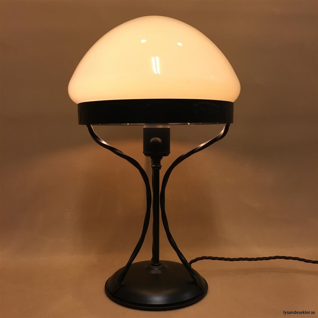 strindbergslampa lampa strindberg (127)