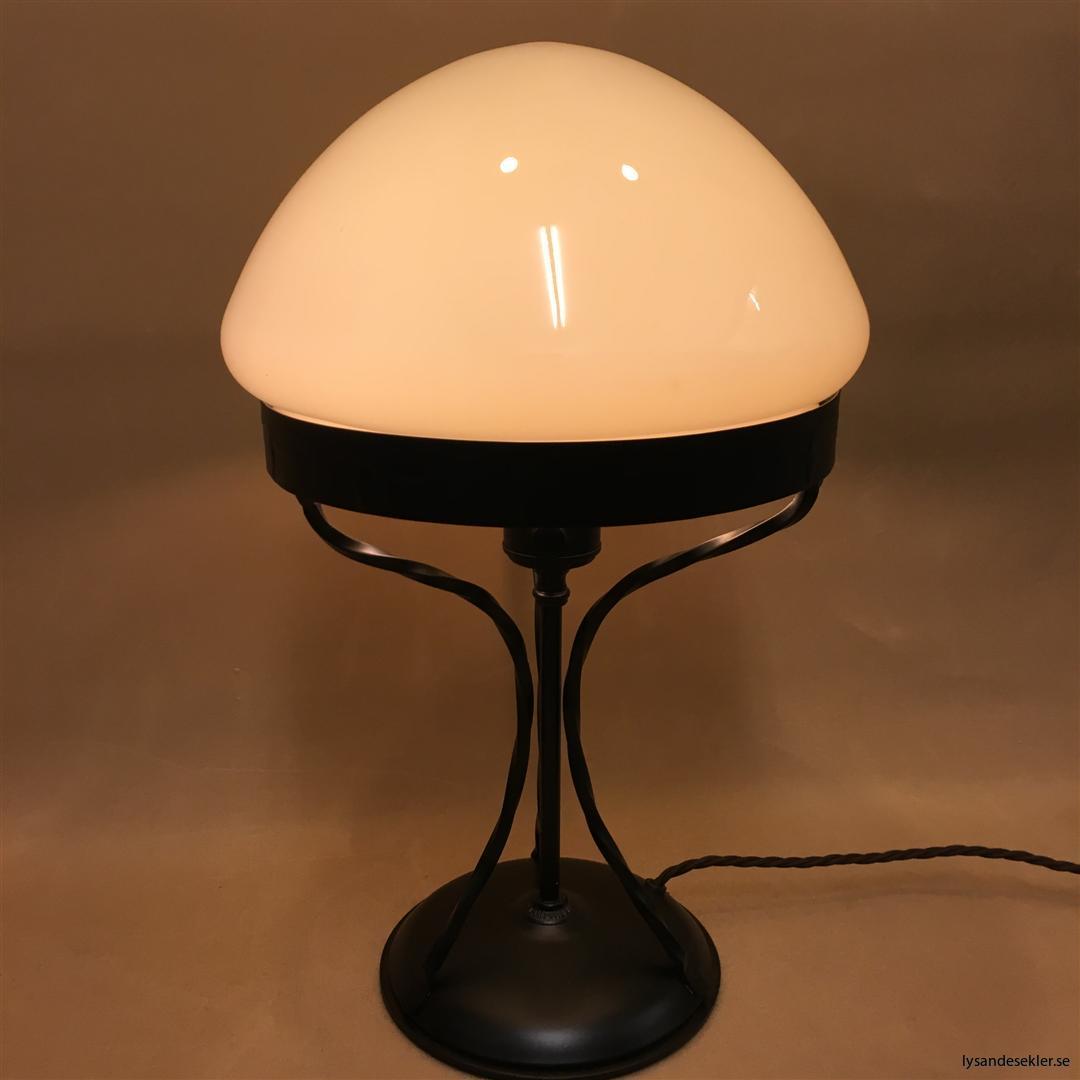 strindbergslampa lampa strindberg (129)