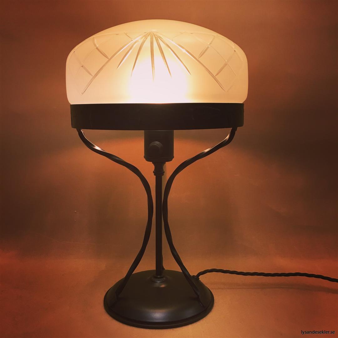 strindbergslampa lampa strindberg (83)