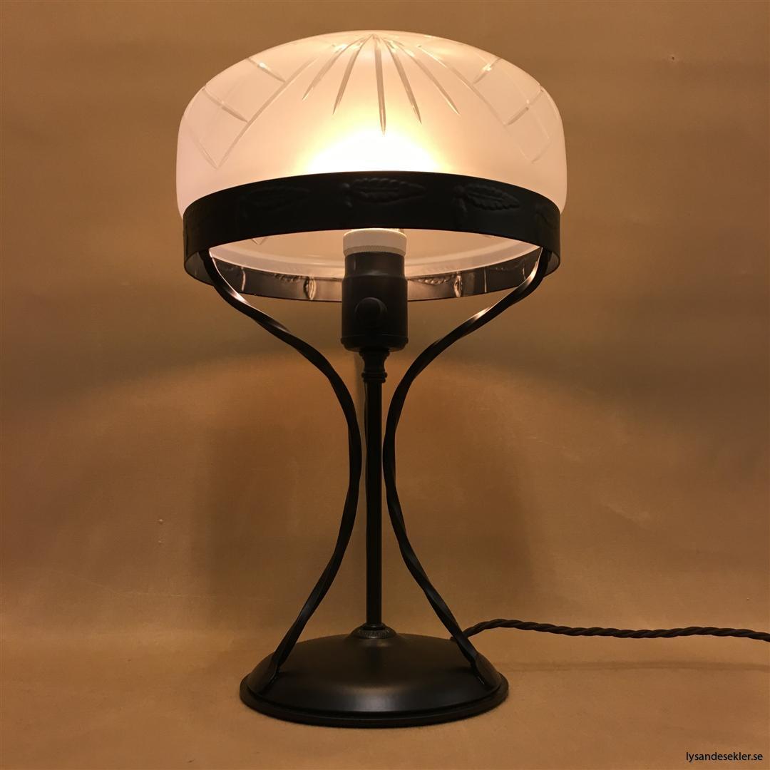 strindbergslampa lampa strindberg (85)
