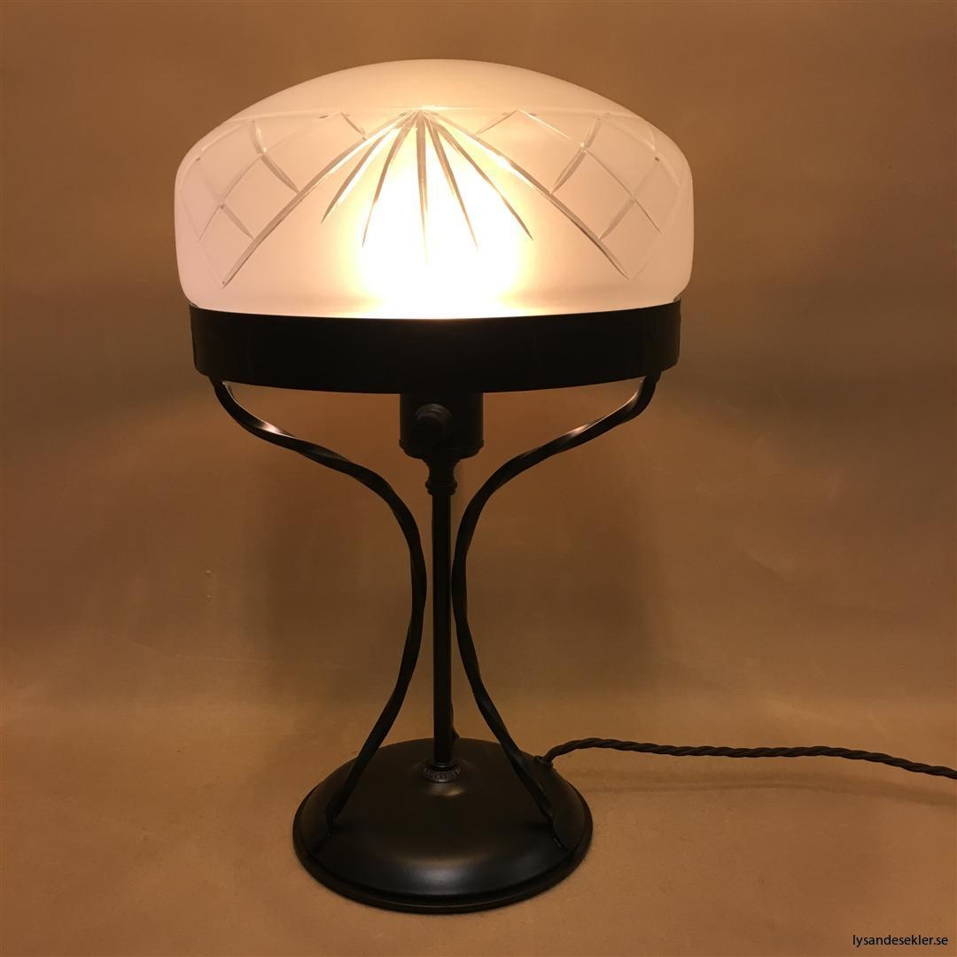 strindbergslampa lampa strindberg (84)