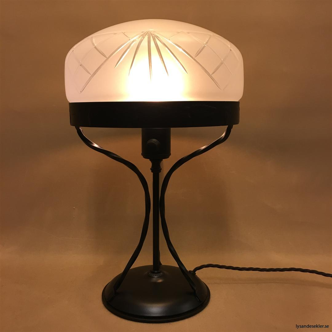 strindbergslampa lampa strindberg (82)