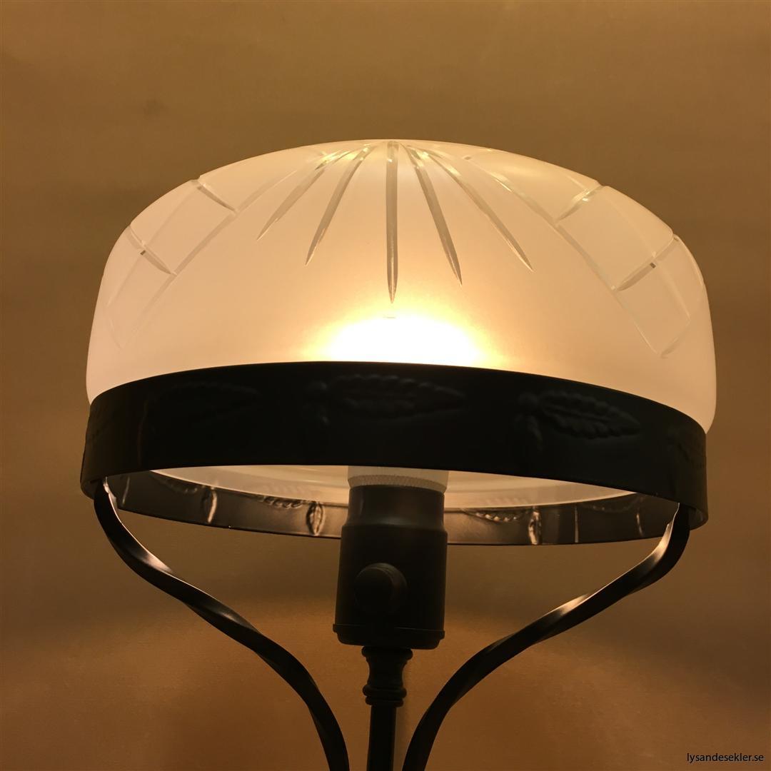 strindbergslampa lampa strindberg (86)