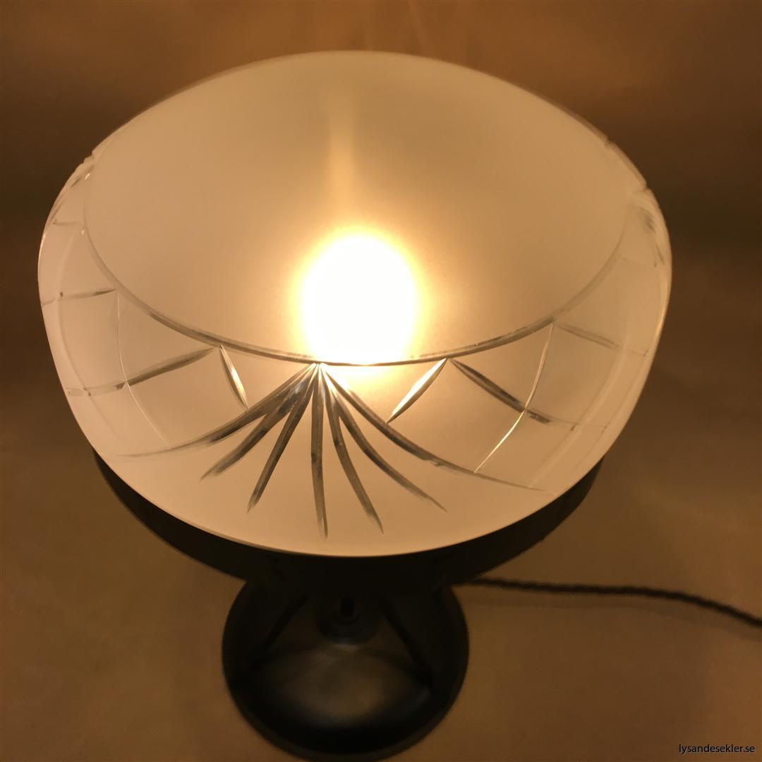 strindbergslampa lampa strindberg (88)