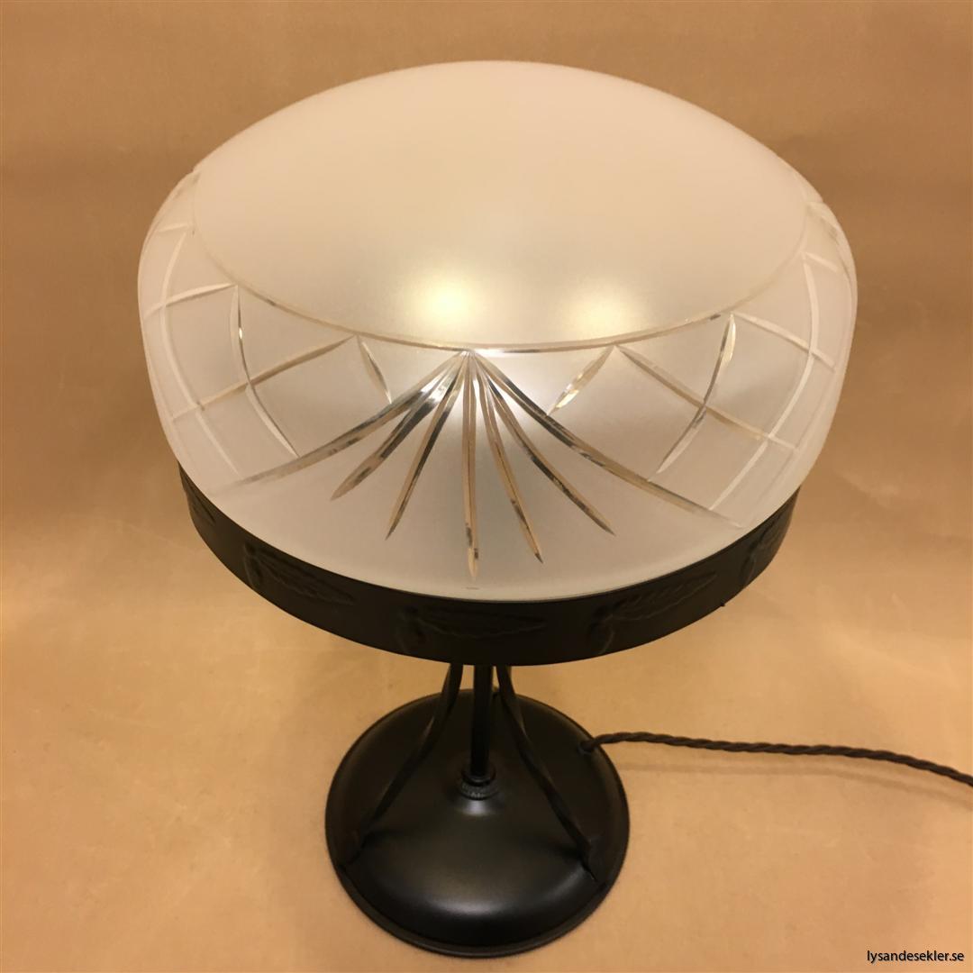 strindbergslampa lampa strindberg (89)