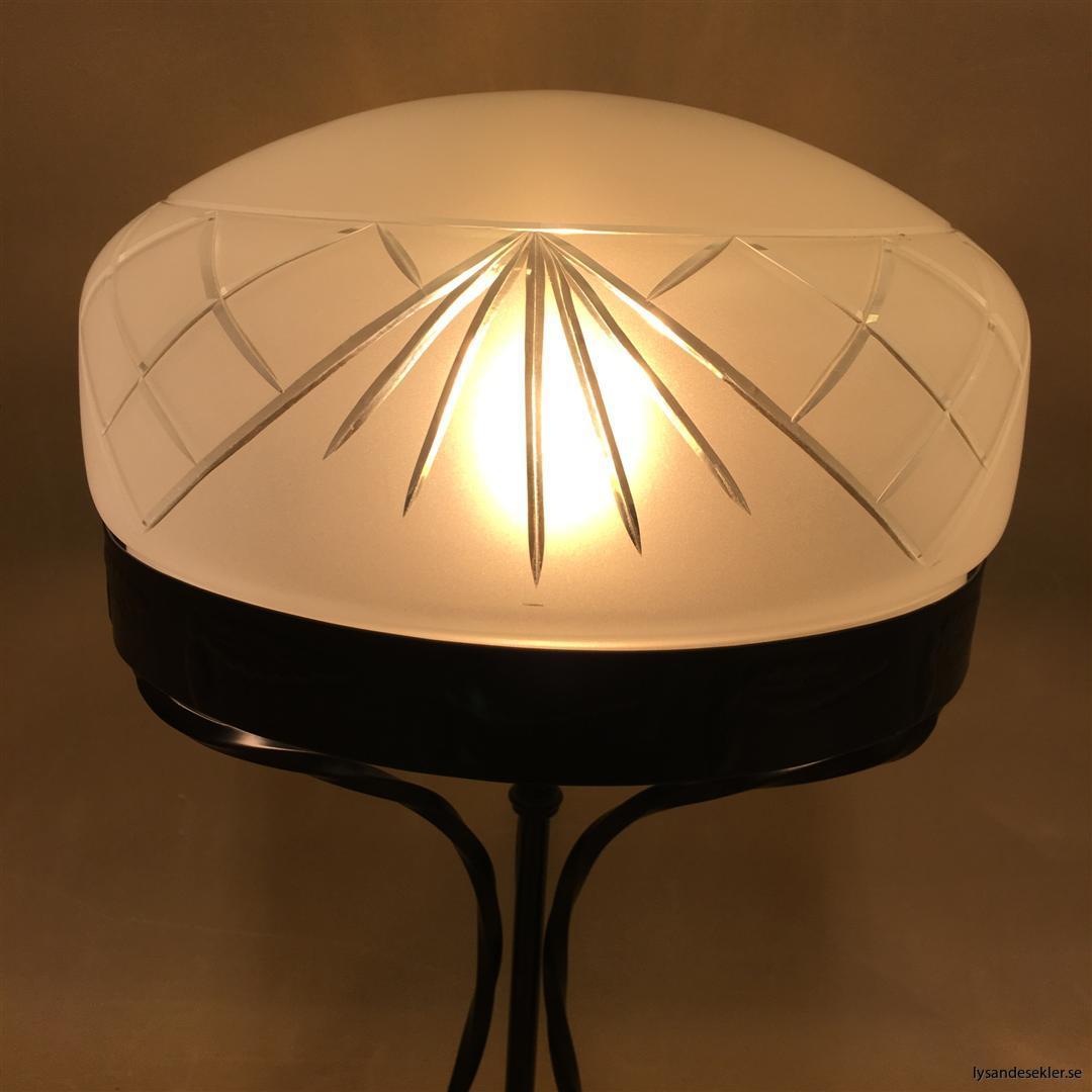 strindbergslampa lampa strindberg (87)