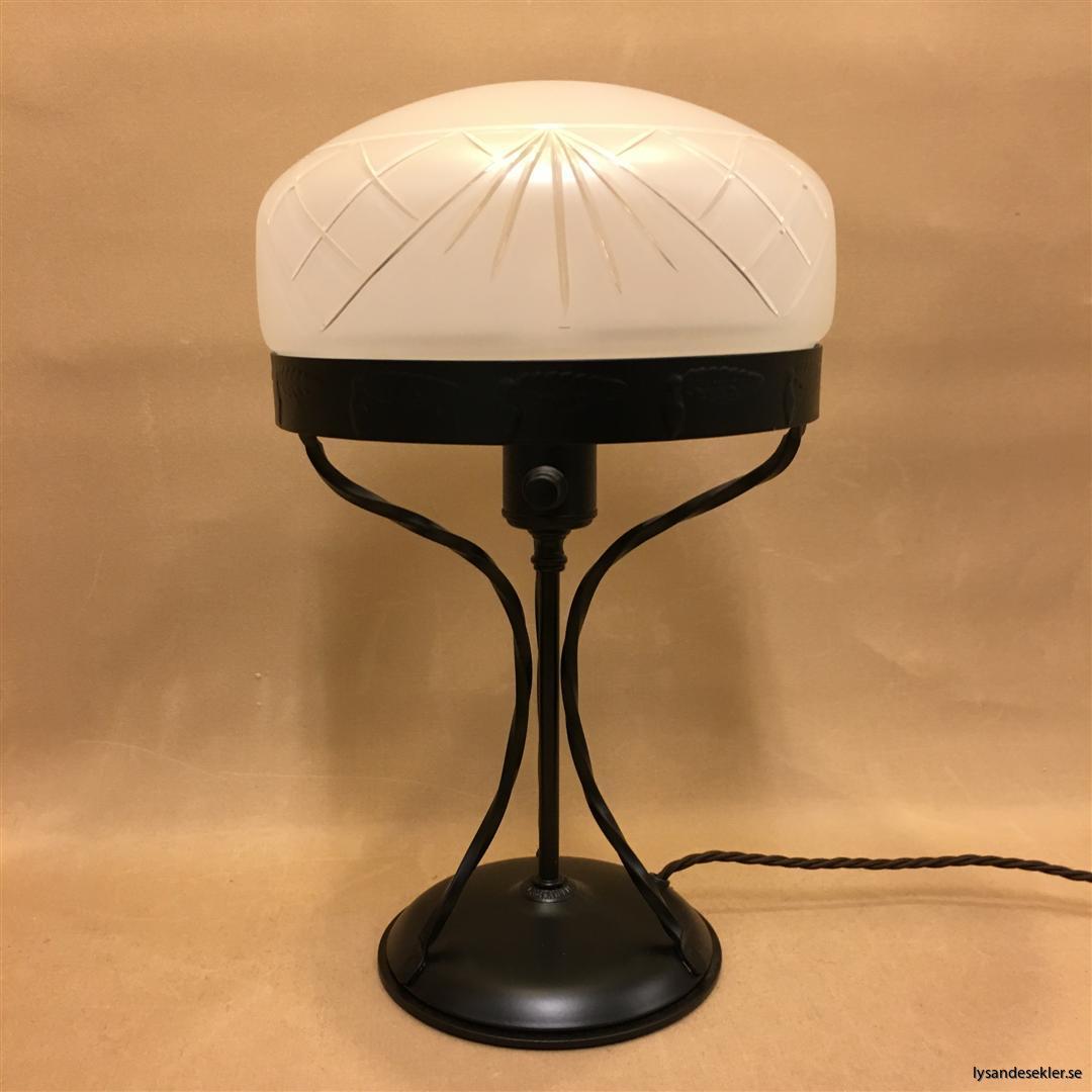 strindbergslampa lampa strindberg (90)