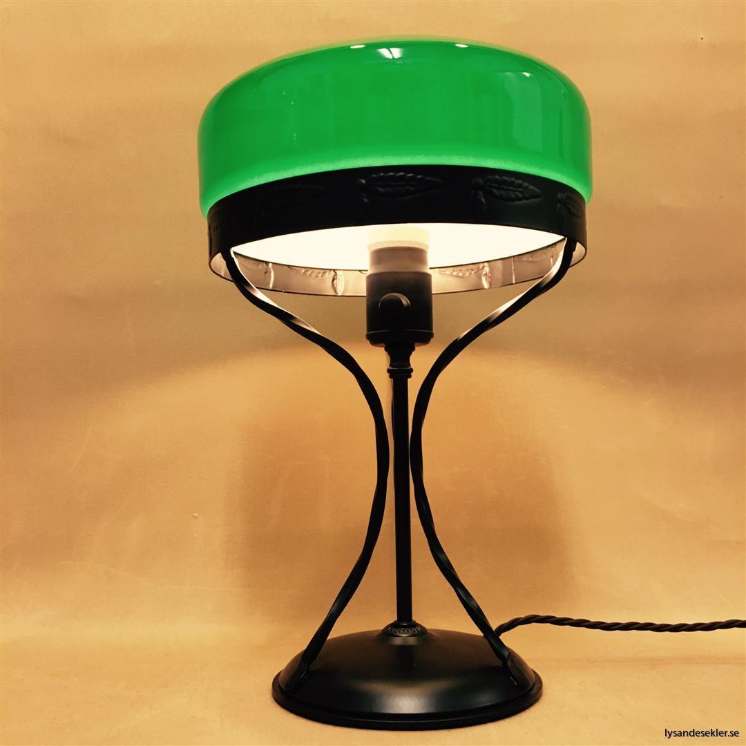 strindbergslampa lampa strindberg (109)