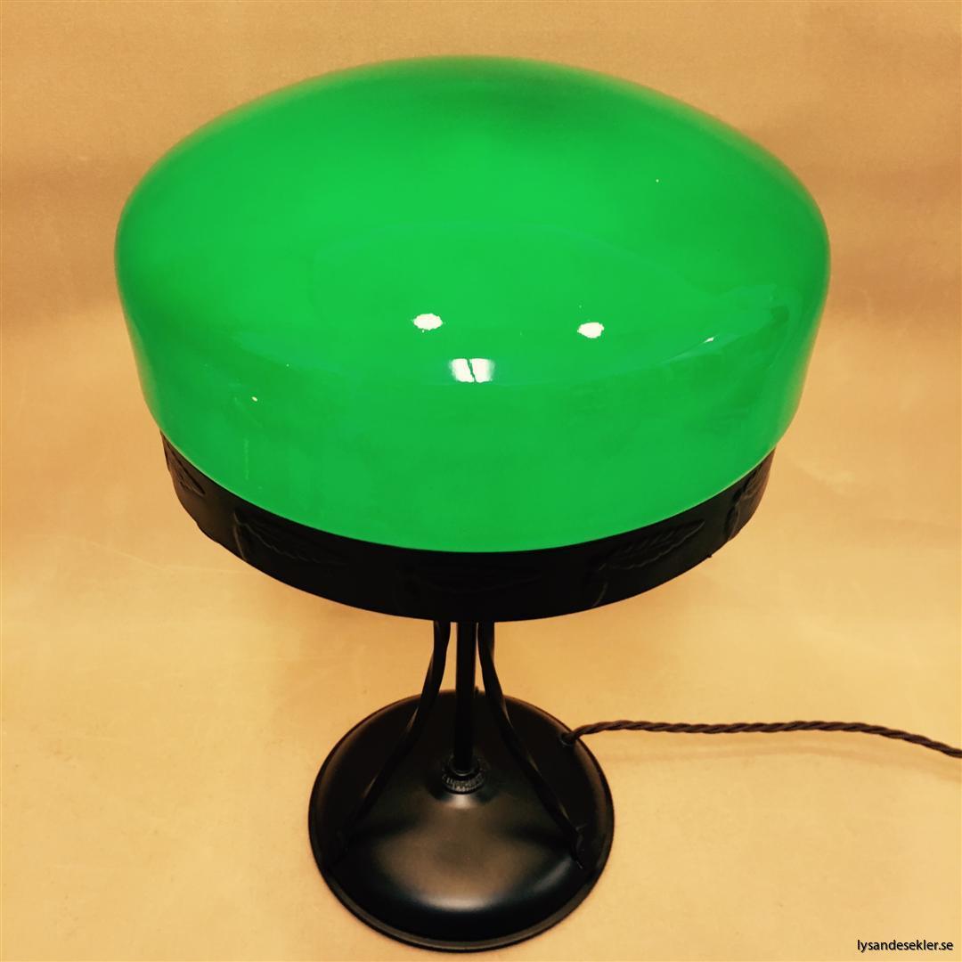 strindbergslampa lampa strindberg (110)