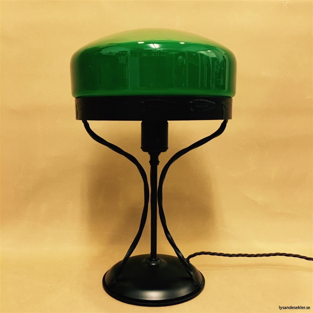 strindbergslampa lampa strindberg (112)