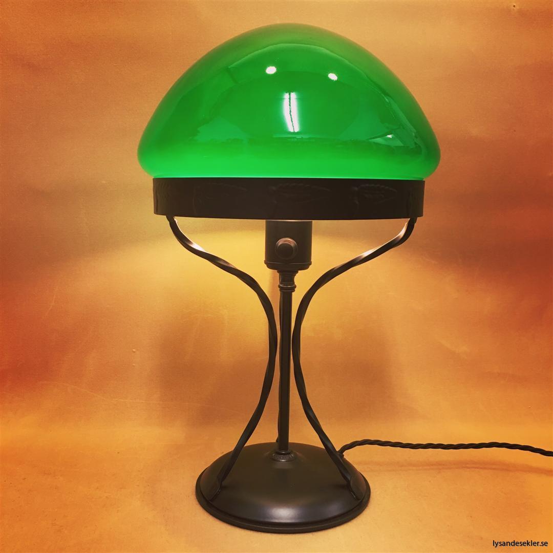 strindbergslampa lampa strindberg (131)