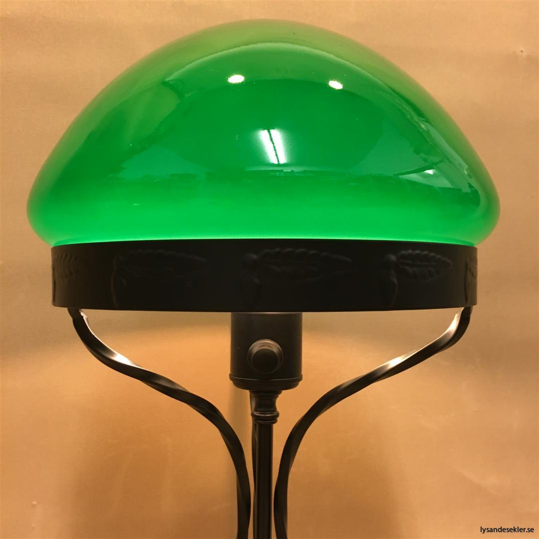 strindbergslampa lampa strindberg (135)