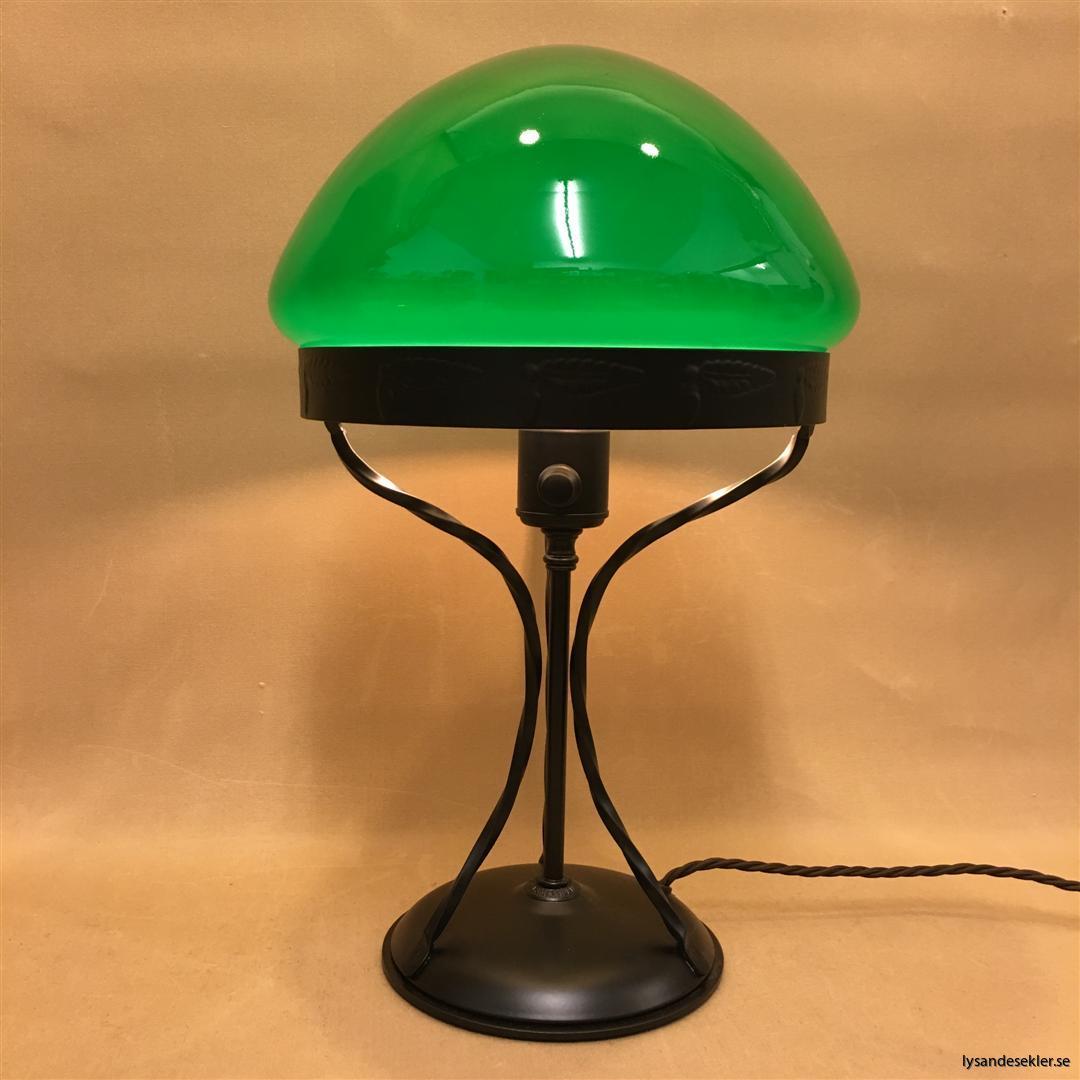 strindbergslampa lampa strindberg (132)
