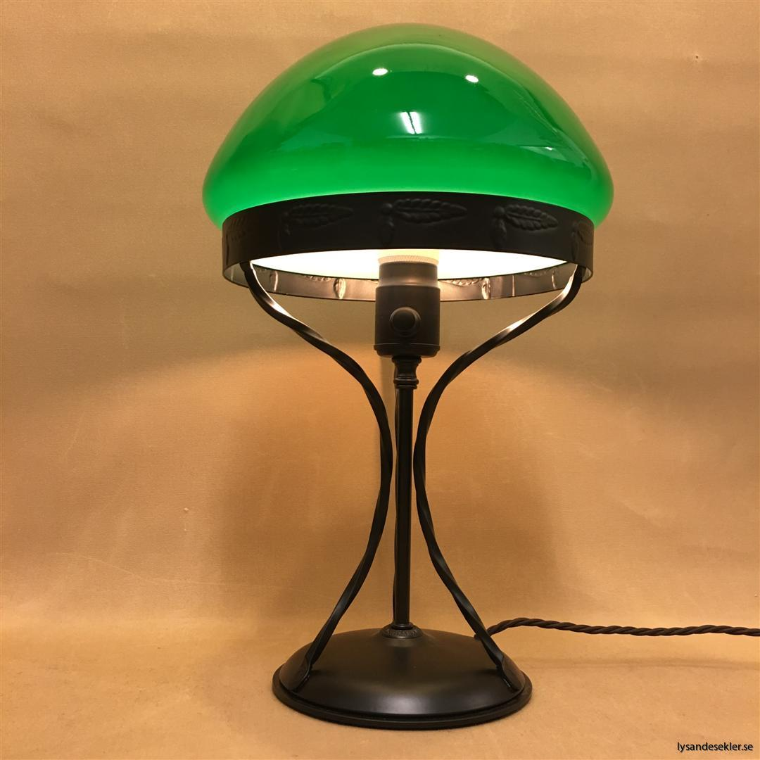 strindbergslampa lampa strindberg (134)
