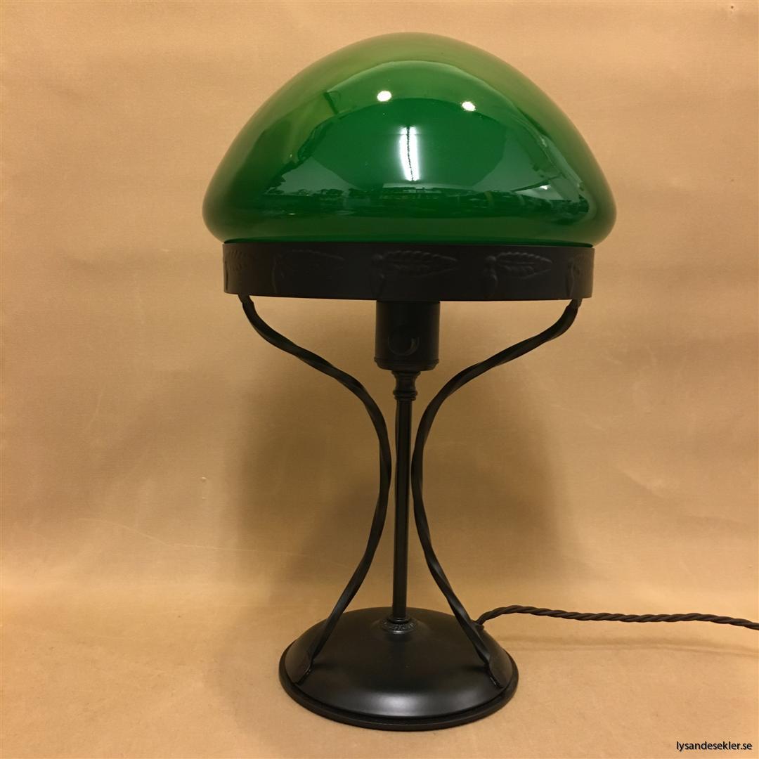 strindbergslampa lampa strindberg (138)