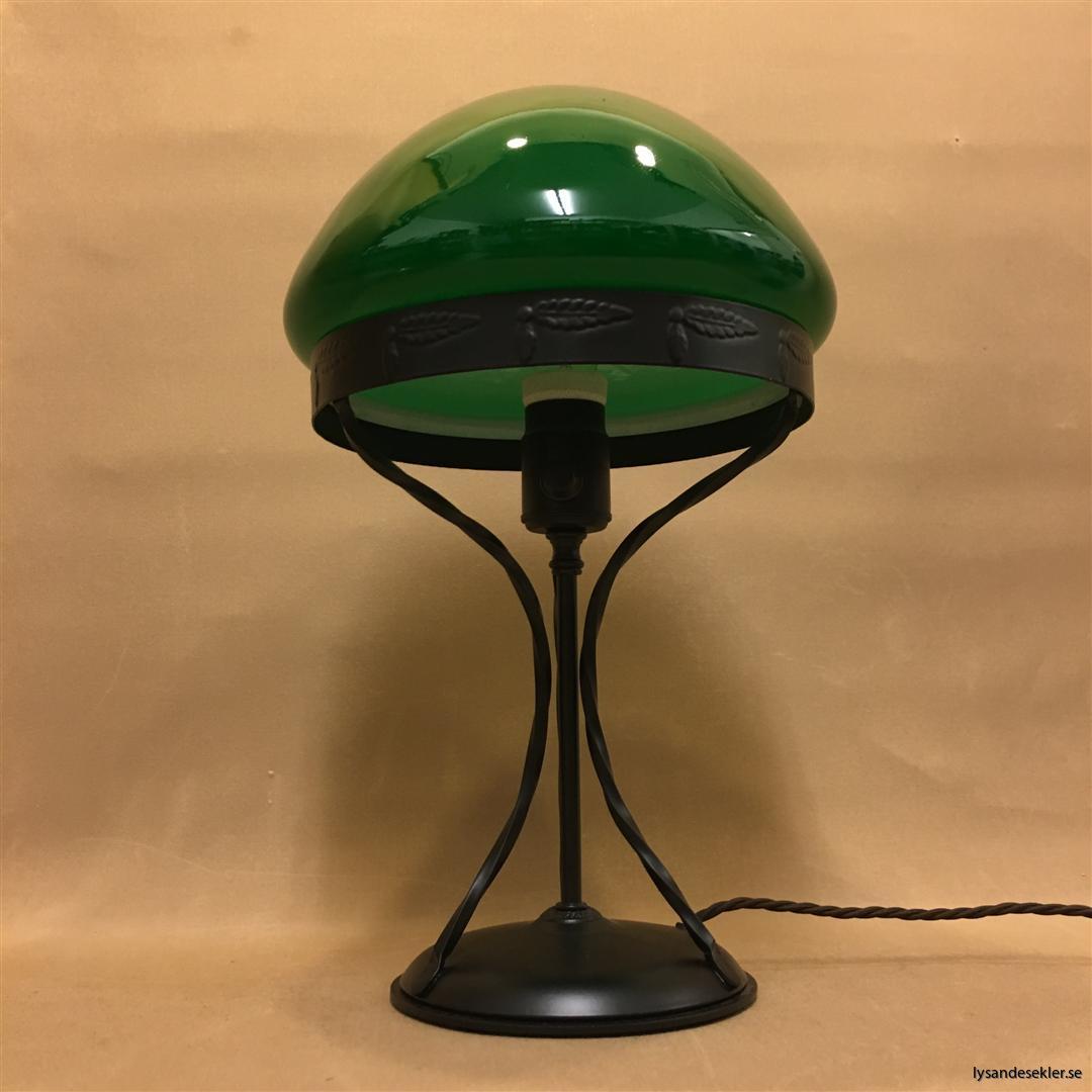 strindbergslampa lampa strindberg