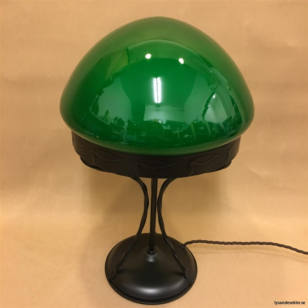 strindbergslampa lampa strindberg (137)