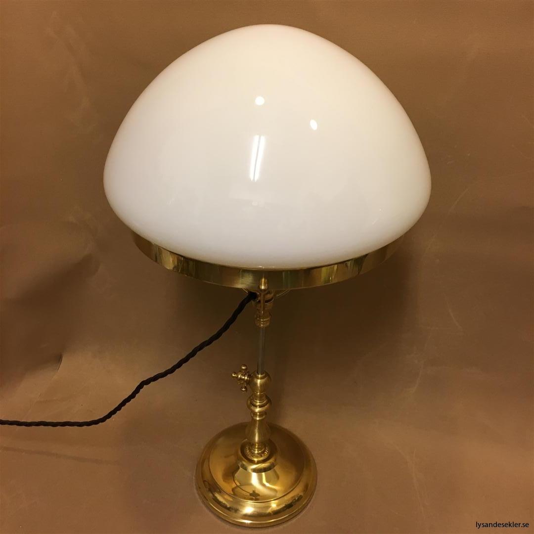 strindberg strindbergslampa mässing karlskrona lampfabrik 235 mm fahlcrantz (50)