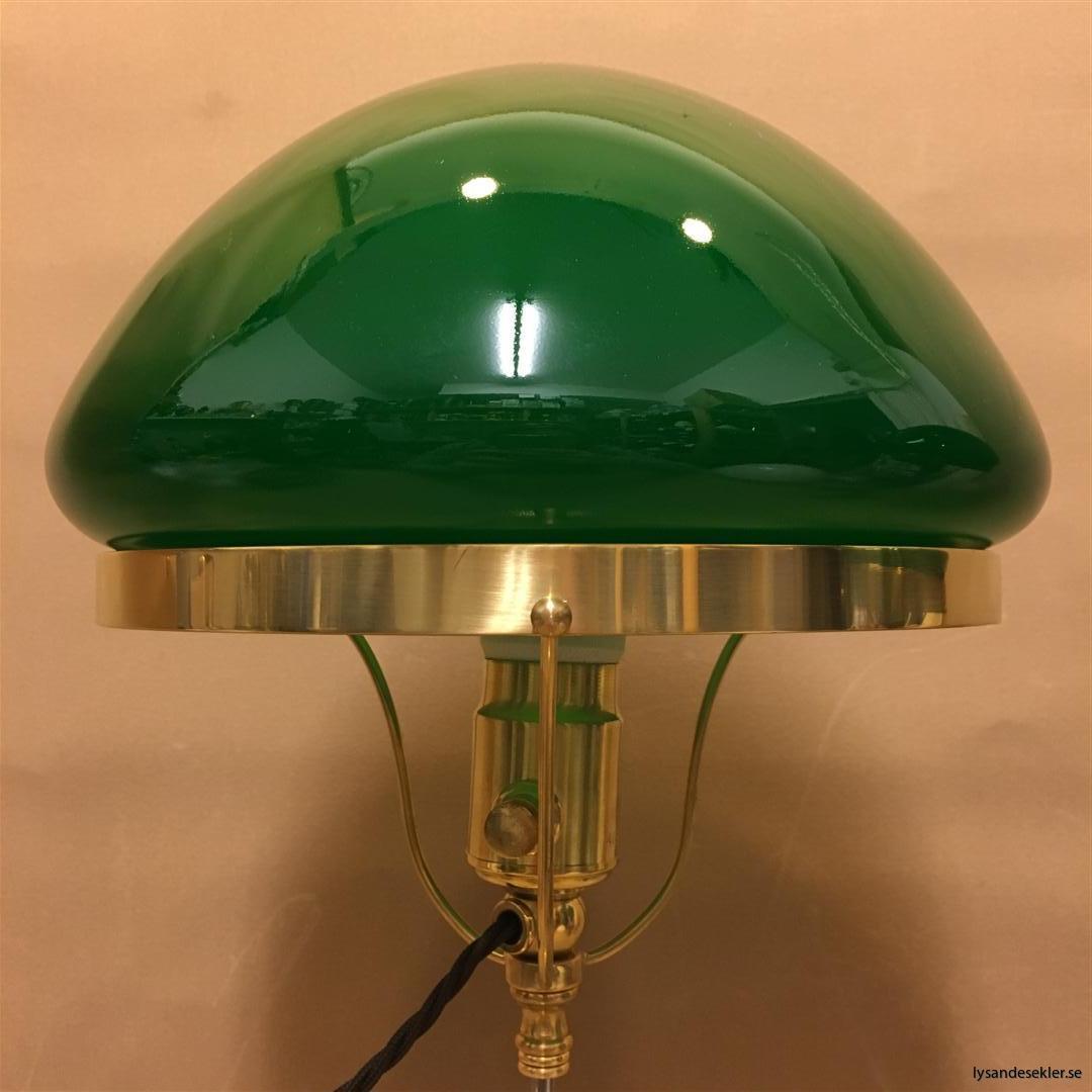 strindberg strindbergslampa mässing karlskrona lampfabrik 235 mm fahlcrantz (33)