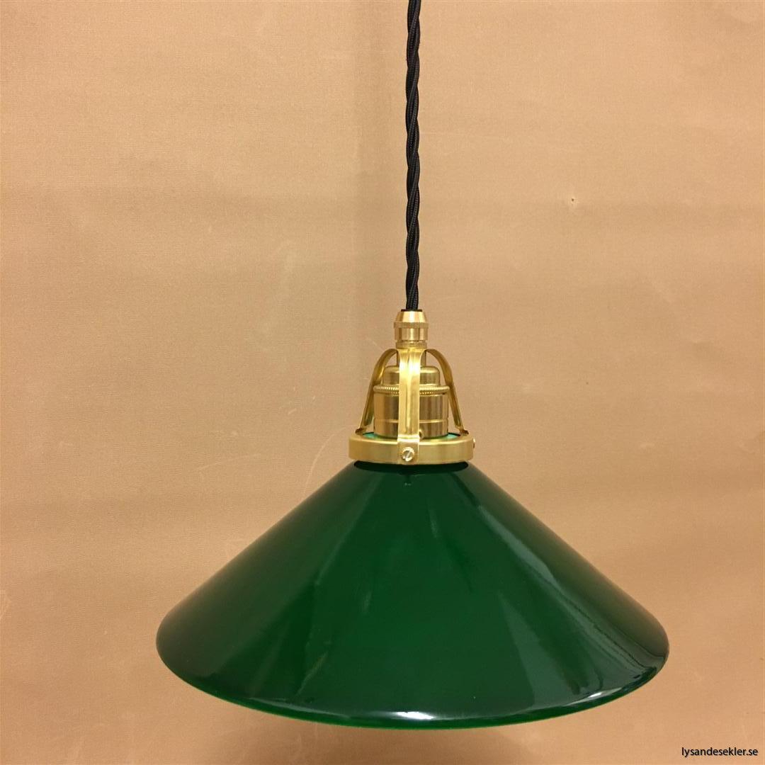 fönsterlampa i tygsladd mässing (29)