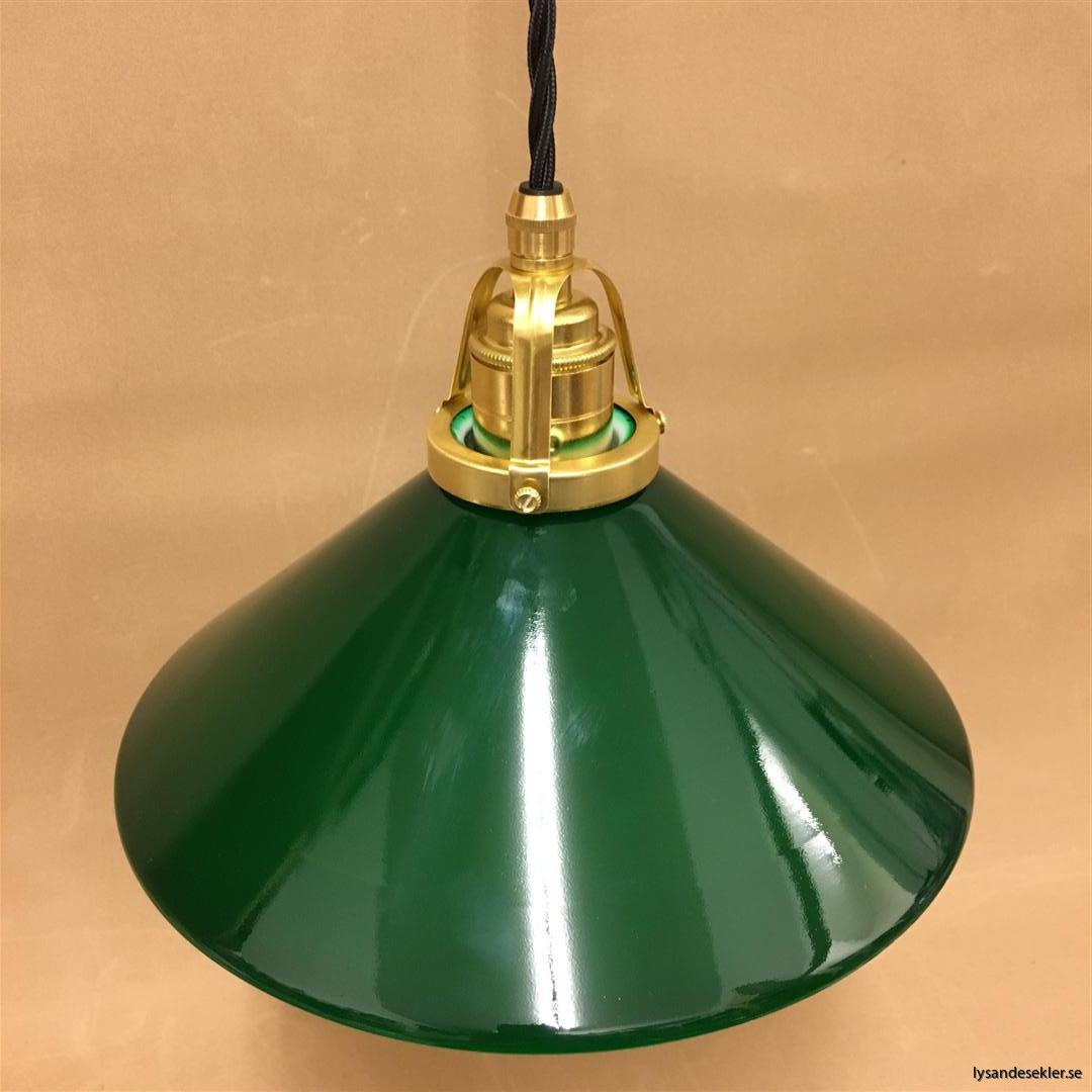 fönsterlampa i tygsladd mässing (31)