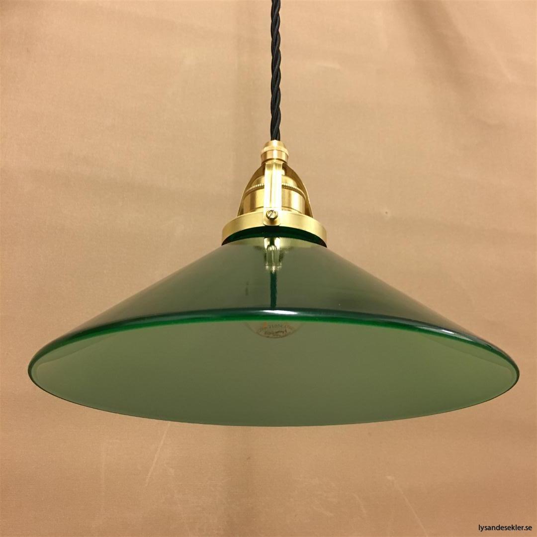 fönsterlampa i tygsladd mässing (33)