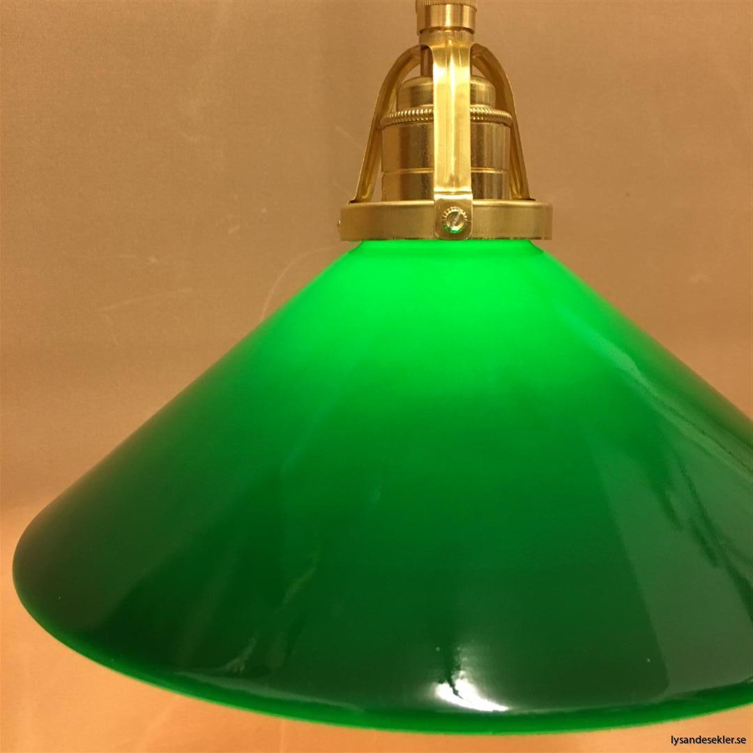 fönsterlampa i tygsladd mässing (36)