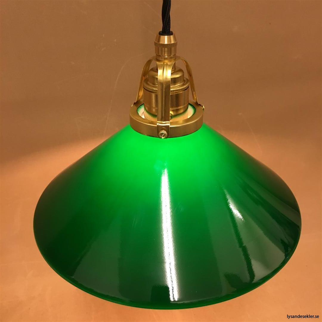 fönsterlampa i tygsladd mässing (37)