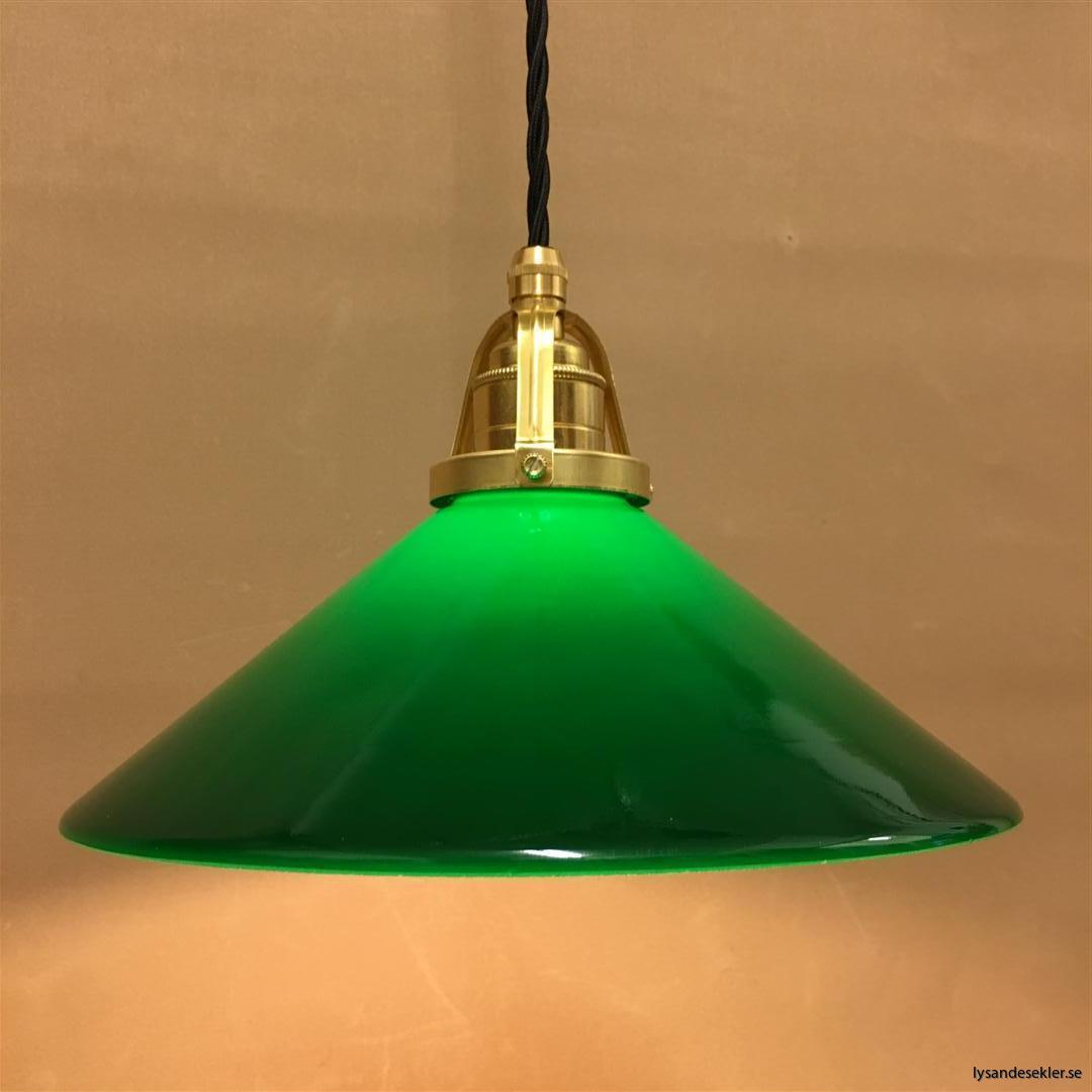 fönsterlampa i tygsladd mässing (38)