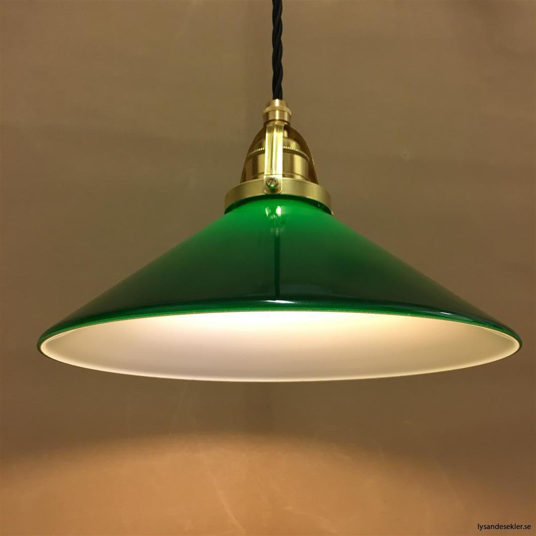 fönsterlampa i tygsladd mässing (39)