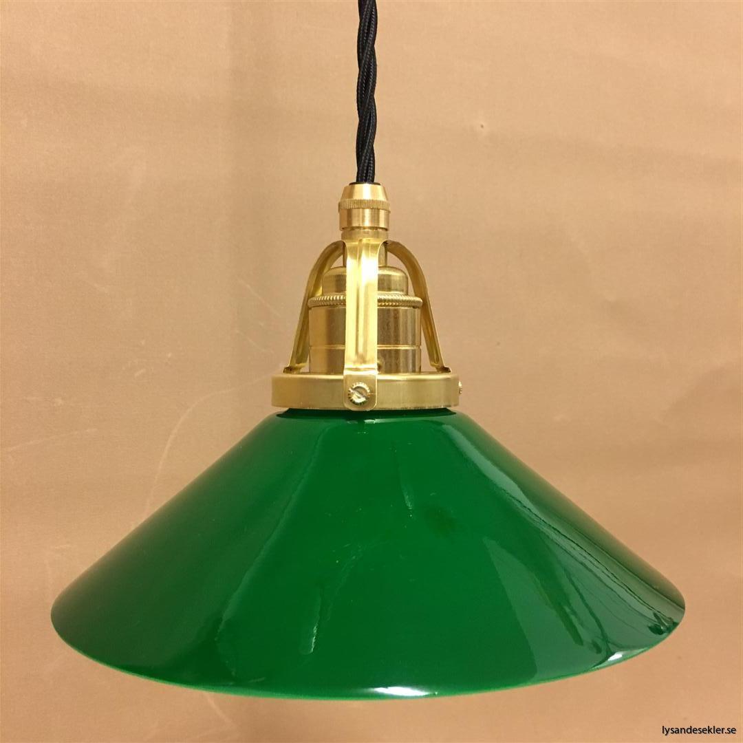 fönsterlampa i tygsladd mässing (12)