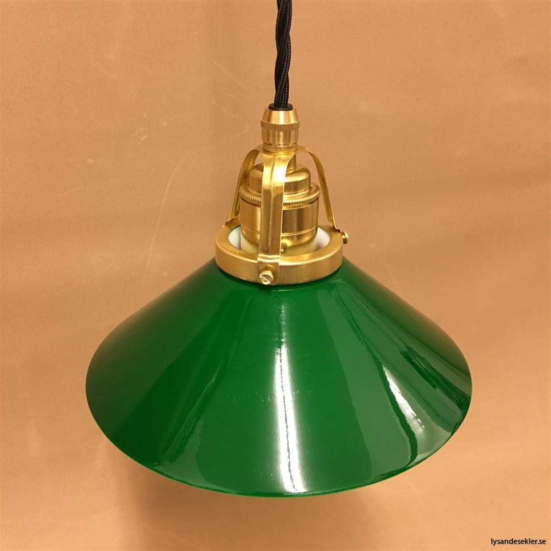 fönsterlampa i tygsladd mässing (13)