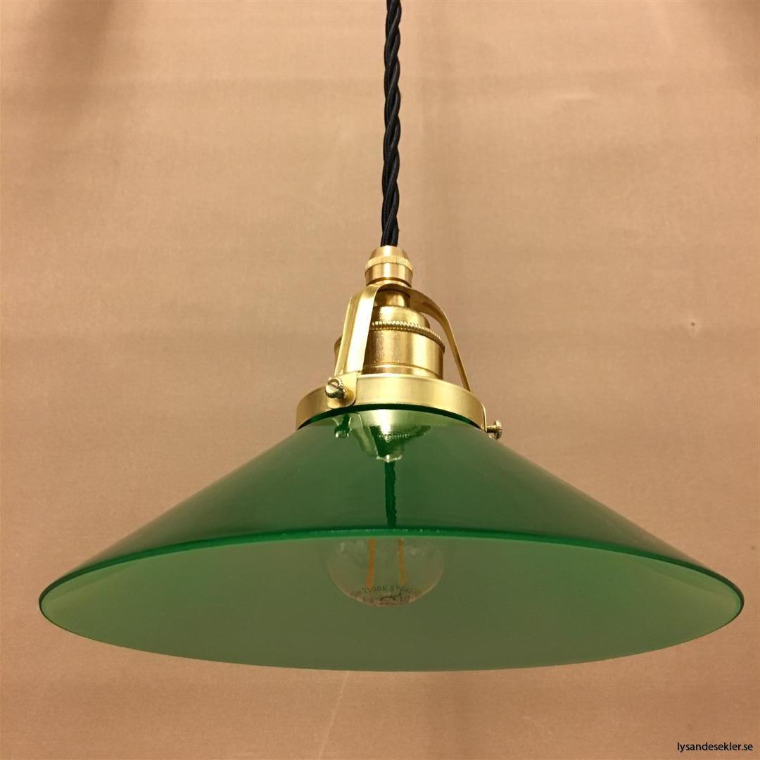fönsterlampa i tygsladd mässing (15)