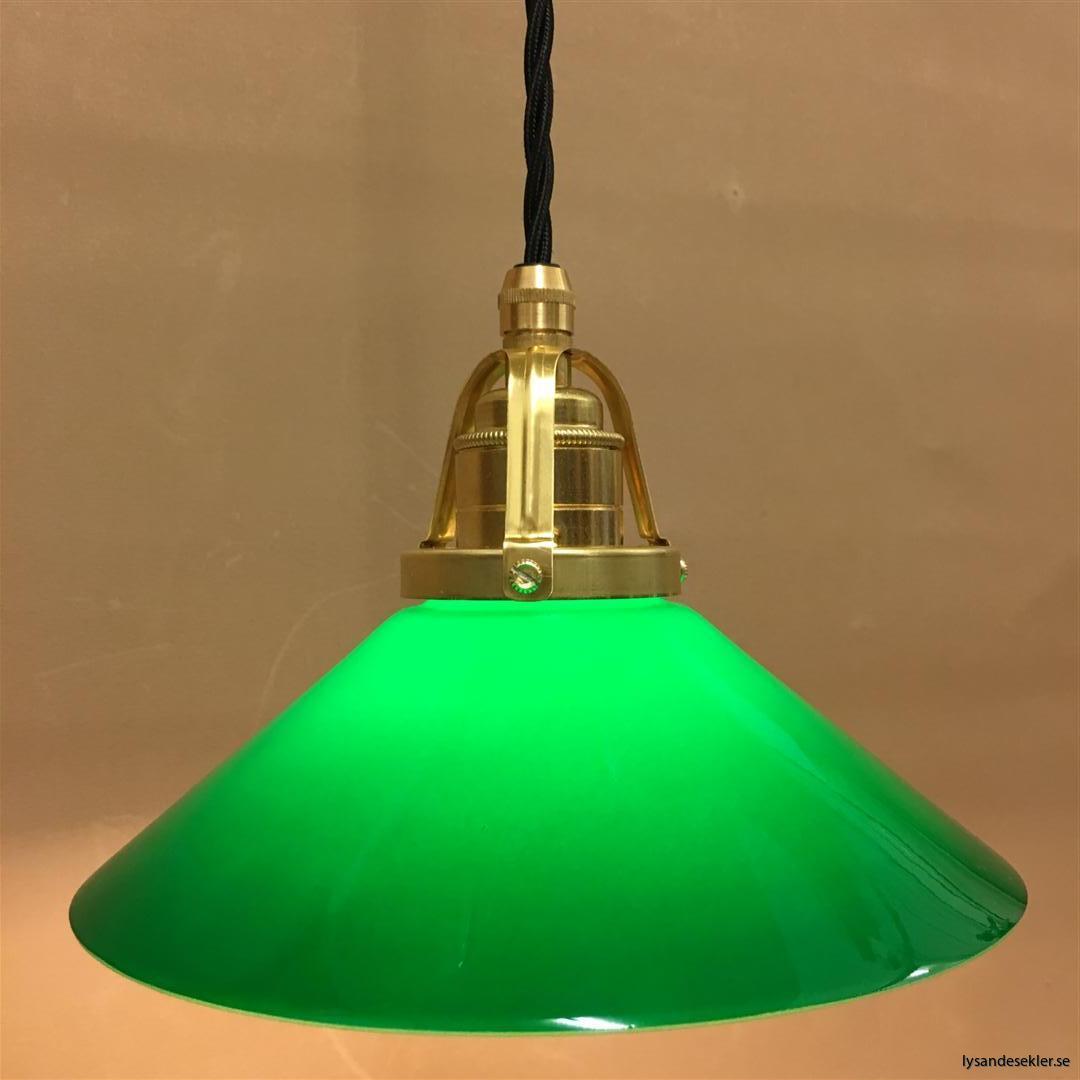 fönsterlampa i tygsladd mässing (17)