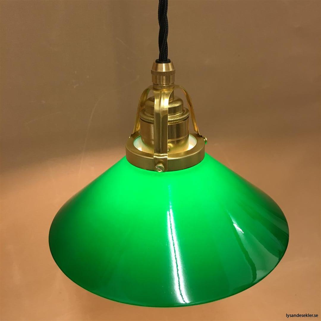 fönsterlampa i tygsladd mässing (18)