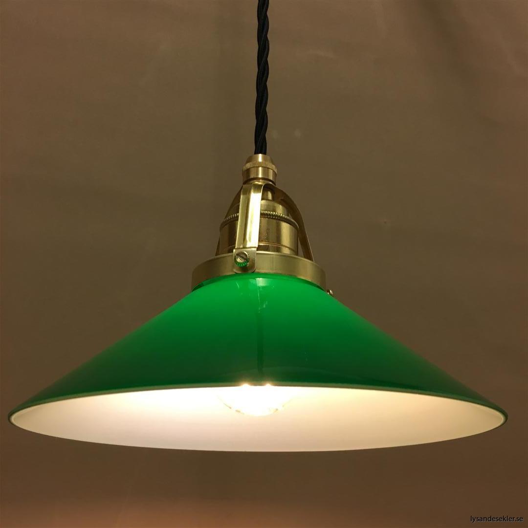 fönsterlampa i tygsladd mässing (19)