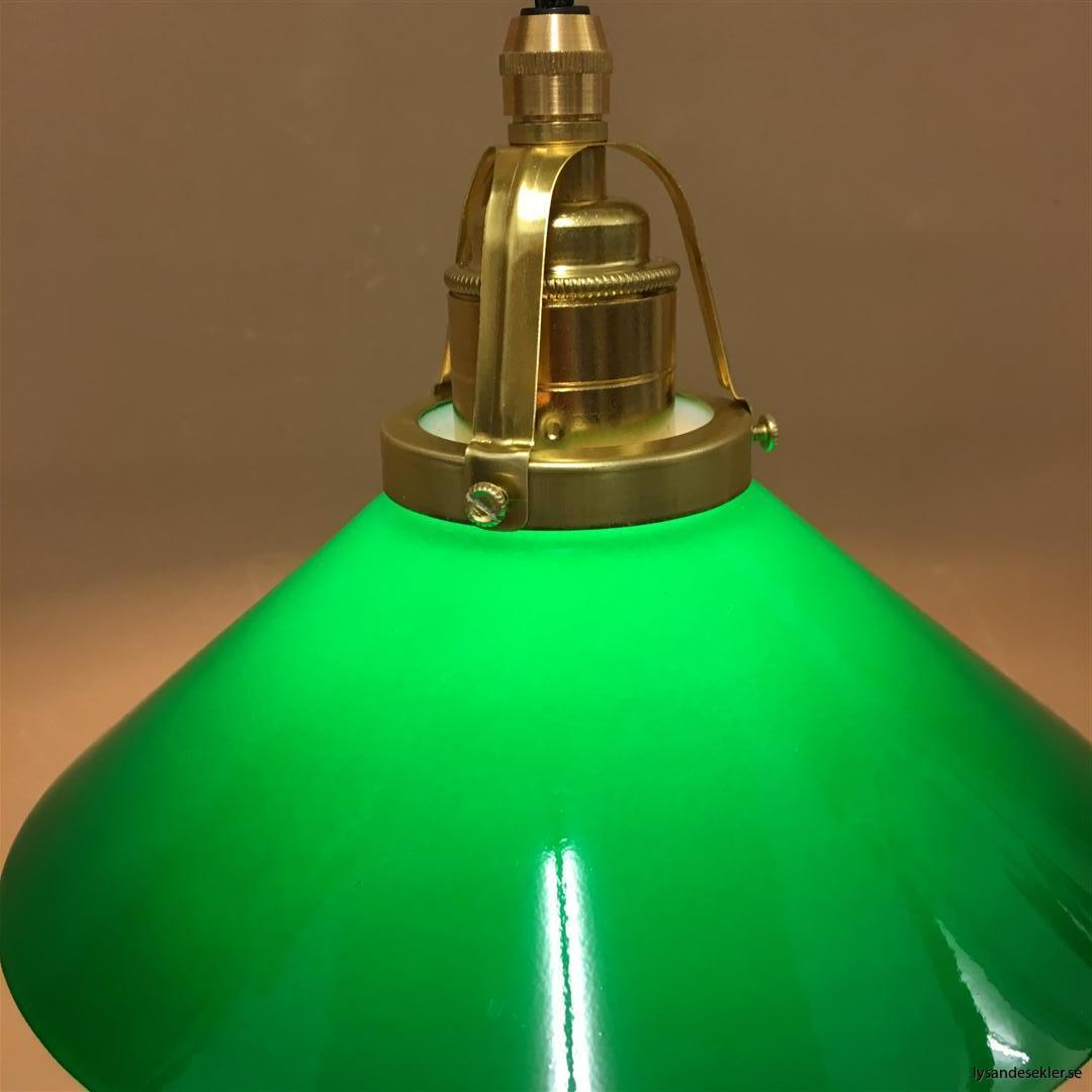 fönsterlampa i tygsladd mässing (20)