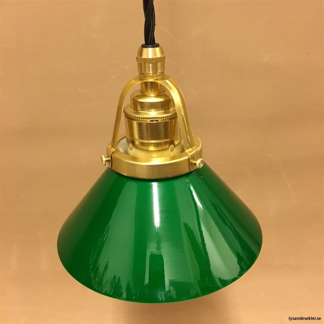 fönsterlampa i tygsladd mässing (4)