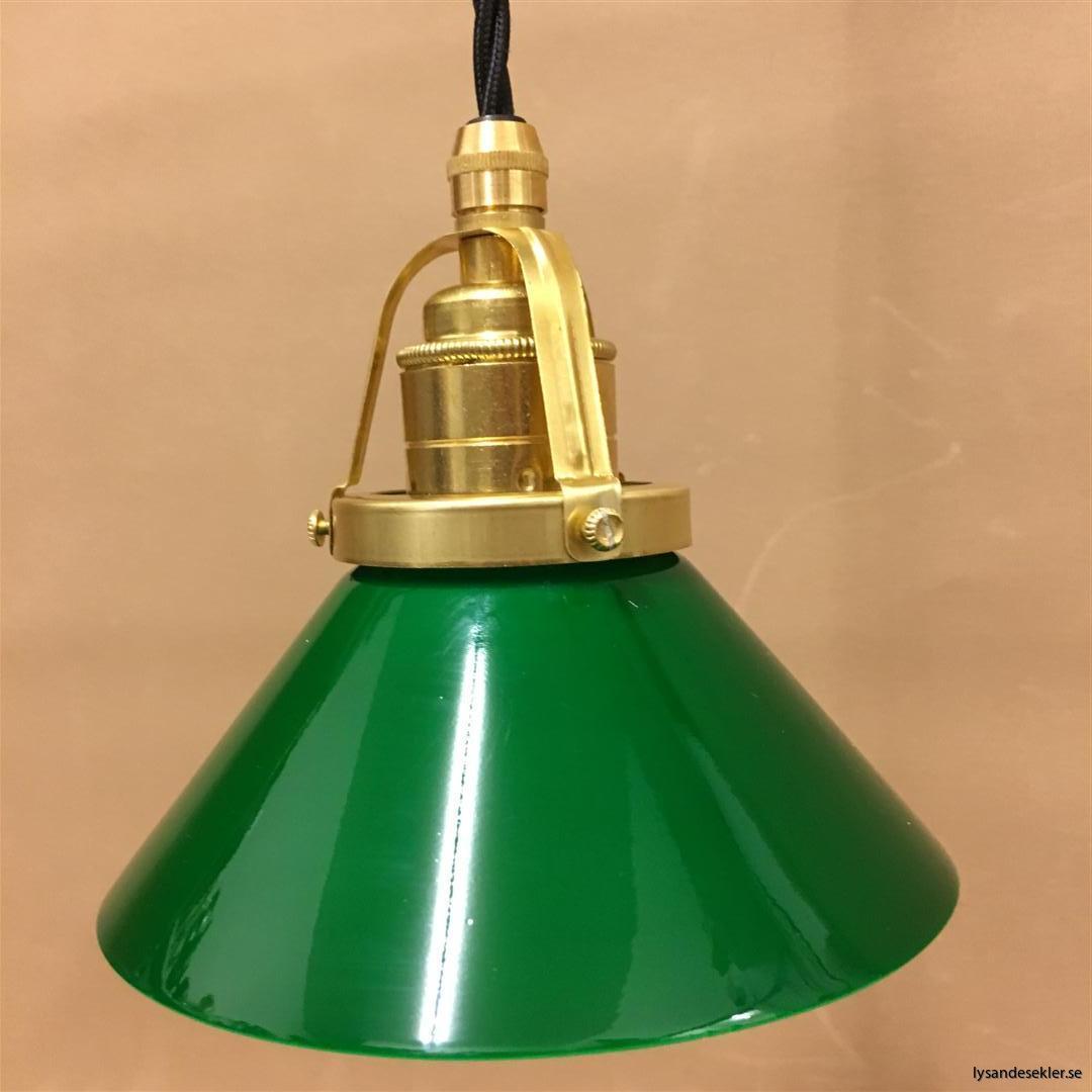 fönsterlampa i tygsladd mässing (5)