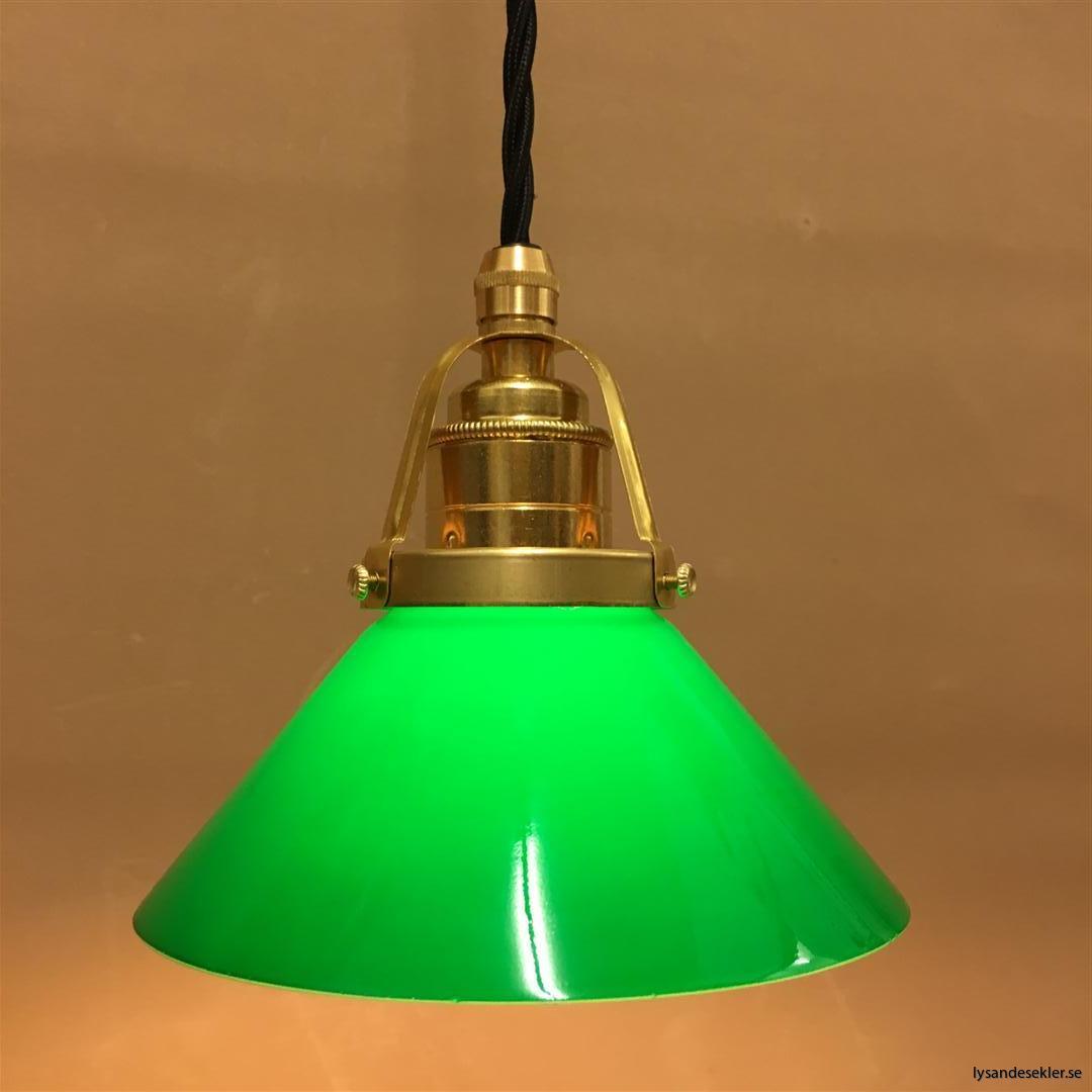 fönsterlampa i tygsladd mässing (8)