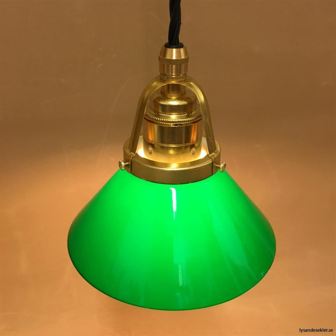 fönsterlampa i tygsladd mässing (9)