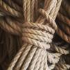 8 mm rep i syntethampa