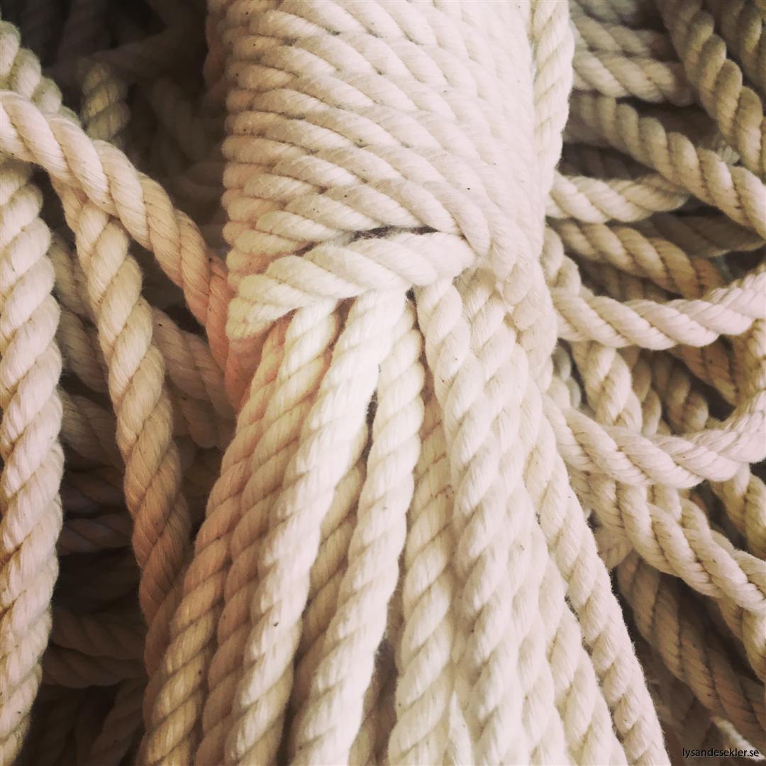 rep i bomull bomullsrep vitt obehandlat oblekt (1)