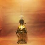 Stor stativlampa med 20''' idealbrännare (äldre)