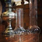 Reservglas till Rayo (65 mm)